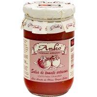 Salsa Tomate Casera Anko 280 Gr.(12 U) - 36084
