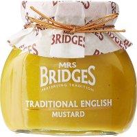 Mostaza Tradic. Bridges 200 Gr(6 U) - 36103