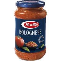Salsa Bolognese Barilla 400 Gr(6 U) - 36115
