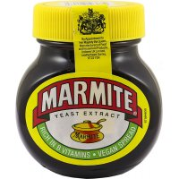 Levadura Ext.marmite 125 Gr(12 U) - 36132