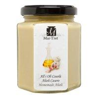 All I Oli Casola Mar-tret 180 Gr(10 U) - 36139
