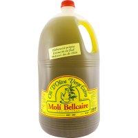Aceite Bellcaire 5 Lt (4 U ) - 36193