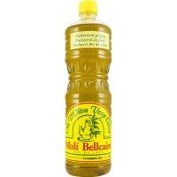 Aceite Bellcaire Pet 1 Lt.(20 U) - 36194