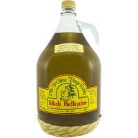 Aceite Bellcaire Cristal 5 Lt.(2 U) - 36195