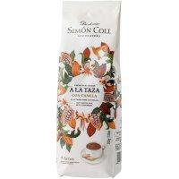 Chocolate Polvo Barco 28%s.coll 180 Gr(24 U) - 36347