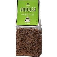 Chocolate Taza Rallada Amatller 400 Gr(10 U) - 36365