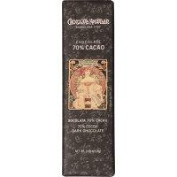 Chocolatina 70%amatller 18 Gr(14 U) - 36386