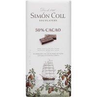 Xocolata 50% S.coll 85 Gr - 36391
