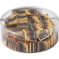 Chocolate Napol. 85% Ghana Amatller 5 Gr(150 U) - 36454
