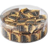 Chocolate Napol. 85% Ecuador Amatller 5 G(150 U) - 36456