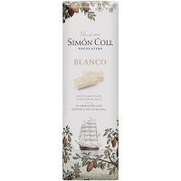 Chocolatina Blanca Barco S.coll 25 G(14 U) - 36464