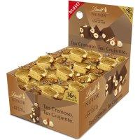 Chocolate Nuxor Leche Bulk 2kg 842315 - 36524