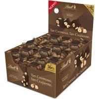 Chocolate Nuxor Negro Bulk 2kg 842316 - 36525