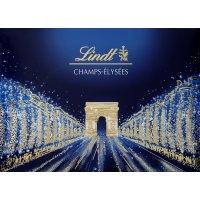 Bombones Champs Elysees Lindt Surtido 973gr - 36558
