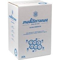 Aigua De Mar Mediterranea Bib 20lt - 366