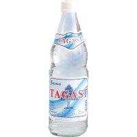 Gasosa Tagast 50cl Retornable - 37