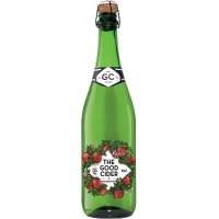 The Good Cider 75cl - 3825