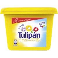 Tulipan Media 1 Kg Con Sal - 3864