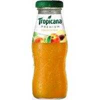 Tropicana 200 Melocotón - 3895