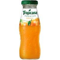 Tropicana 200 Taronja - 3896