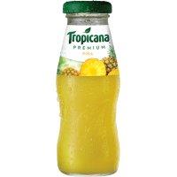 Tropicana 200 Pinya - 3897