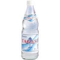 Gaseosa Tagast 1lt Tapón Rosca - 39