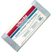 Bayeta Universal Rollo Azul Vileda - 3956