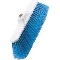 Cepillo Azul 30cm Vileda - 3966