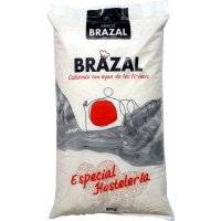 Arroz Redondo Maratelli 5kg Polipropileno - 40084