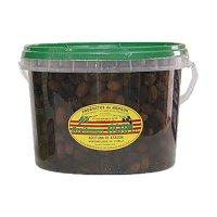 Aceitunas Aragón 10kg - 40116