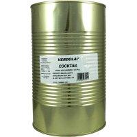 Olives Eurogourmet Cocktail 2,5kg - 40150