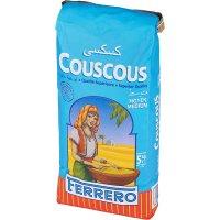 Cous-cous - 40194