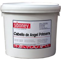 Cabello De Angel Siboney Cubo - 40201