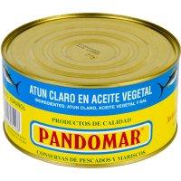 Tonyina Clara En Oli Pandomar Ro-1150 - 40217