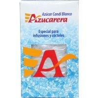 Azucar Candi Blanco P/.250 Grs. - 40274