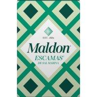 Sal Maldon 1000 Gr - 40360