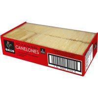 Canalons Gallo Hostaleria 500 Plaques - 40482