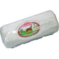 Queso De Cabra Rulo Madurado - 40505