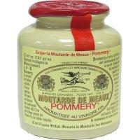 Mostassa Pommery 500gr - 40671