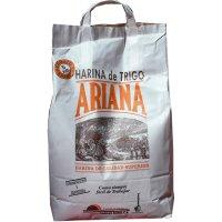 Harina Bolsa Ariana - 40693