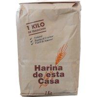 Harina - 40694