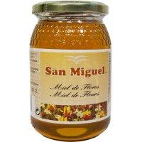 Mel San Miguel 500gr - 40699