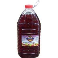 Vinagre Tinto Riojavina - 40735