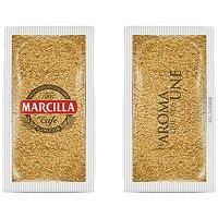 Azúcar Moreno Marcilla 1500 Sobres 8gr - 4074