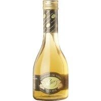 Vinagre De Cava 25cl - 40743