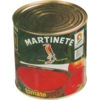 Tomate Concentrado L/5kgs. - 40764