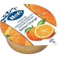 Confitura Taronja Hero 72 Porcions 25gr - 40918