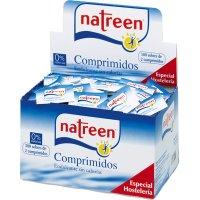 Natreen Comprimidos 500sob X 2comp - 40924