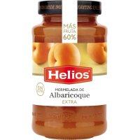 Melmelada Albercoc T/950gr Helios - 40946