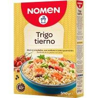 Trigo Tierno Nomen 1/2 Kgs. - 40984